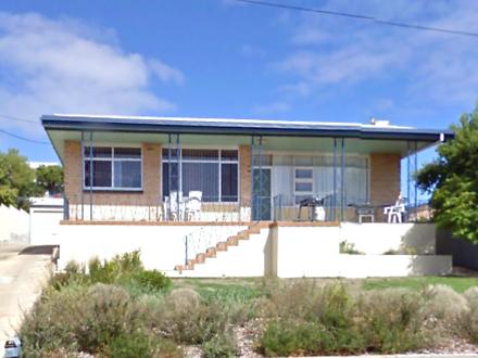 21 Morgan Street, Port Lincoln 5606, SA House Photo