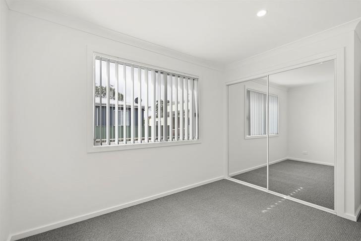 61A Britannia Street, Umina Beach 2257, NSW House Photo