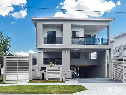5/97 Anzac Road, Carina Heights 4152, QLD House Photo