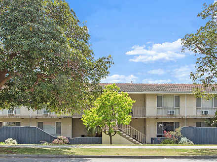 9/74 Preston Street, Como 6152, WA Apartment Photo