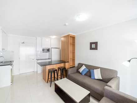 332/20 Montague Road, South Brisbane 4101, QLD Unit Photo