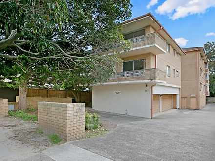 2/120 Pacific Parade, Dee Why 2099, NSW Unit Photo