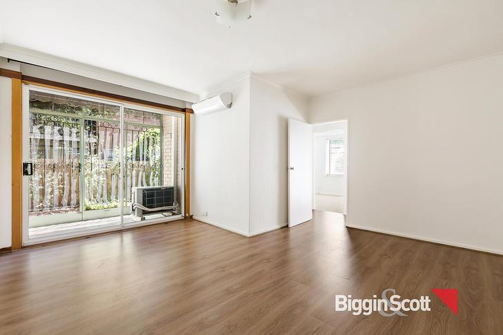 2/73 Edgar Street, Glen Iris 3146, VIC Apartment Photo