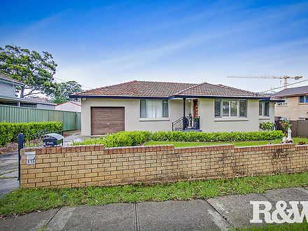 11 Bowral Road, Blacktown 2148, NSW House Photo