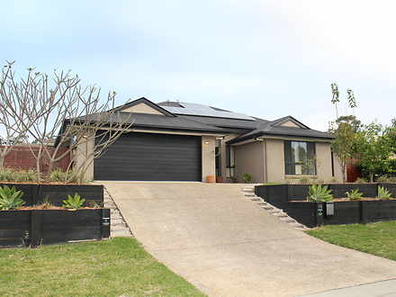 16 Kyecody Close, Moggill 4070, QLD House Photo
