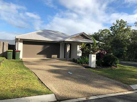 44 Sawmill Drive, Griffin 4503, QLD House Photo