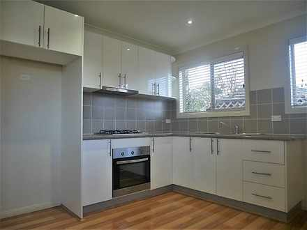 8A Belvedere Street, Mount Pritchard 2170, NSW Apartment Photo