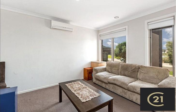 63 Denman Drive, Point Cook 3030, VIC House Photo