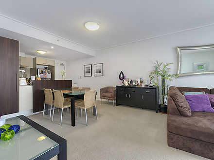 133/420 Queen Street, Brisbane City 4000, QLD Apartment Photo