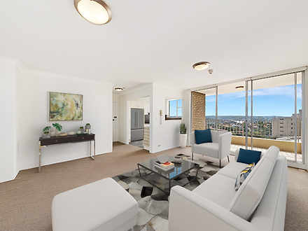 30/26-32 Gerard Street, Cremorne 2090, NSW Apartment Photo