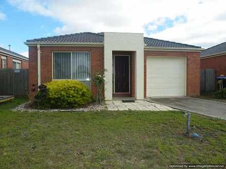 5 Brae Grove, Point Cook 3030, VIC House Photo