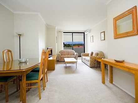 206/2-10 Mount Street, North Sydney 2060, NSW Apartment Photo