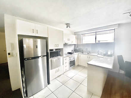 6/14 First Avenue, Broadbeach 4218, QLD Unit Photo
