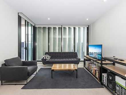 705/70 Queens Road, Melbourne 3004, VIC Apartment Photo