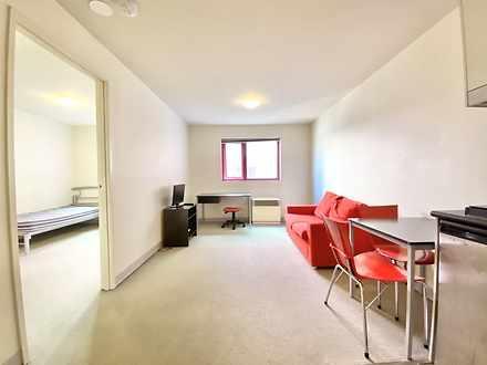 321/528 Swanston Street, Carlton 3053, VIC Apartment Photo
