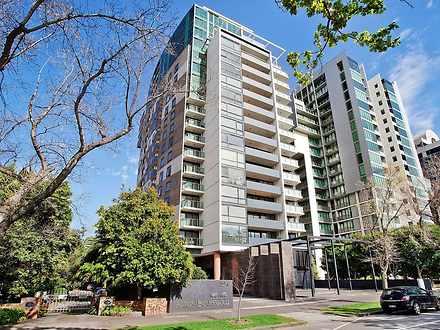 1604/594 St Kilda Road, Melbourne 3004, VIC Apartment Photo