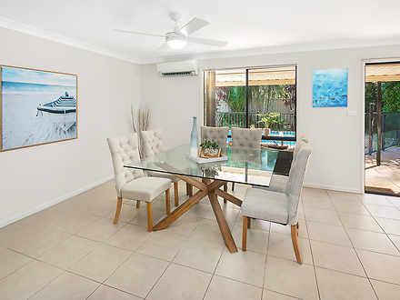 18 Mcentyre Street, Coffs Harbour 2450, NSW House Photo