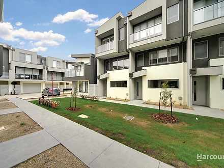 8 Zara Court, Officer 3809, VIC Townhouse Photo