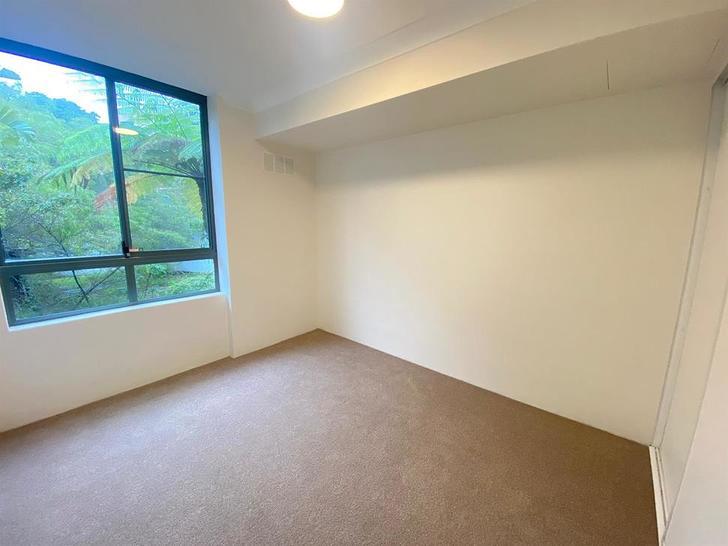 403/57 Coogee Bay Road, Randwick 2031, NSW Apartment Photo