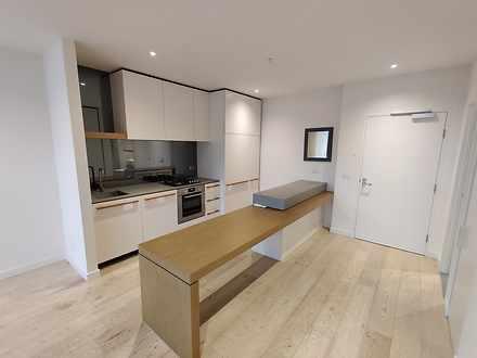 105/9 Dryburgh Street, West Melbourne 3003, VIC Apartment Photo