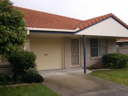 54, 276 Handford Road, Taigum 4018, QLD Villa Photo