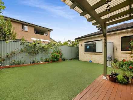 6/30 Darcy Road, Wentworthville 2145, NSW Villa Photo