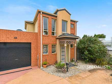 11/28-30 Dunblane Road, Noble Park 3174, VIC Unit Photo