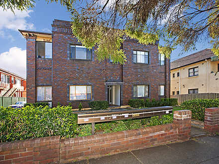 6/22-24 Herbert Street, Dulwich Hill 2203, NSW Apartment Photo