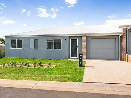 27B/65 Cambooya Street, Drayton 4350, QLD Duplex_semi Photo