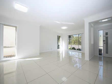 61 Atlantic Boulevard, Glenfield 2167, NSW House Photo