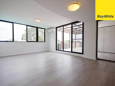 39/81 Church Street, Lidcombe 2141, NSW Apartment Photo