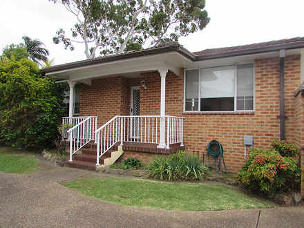 5/59-61 Inverness Avenue, Penshurst 2222, NSW Villa Photo