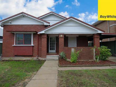 6 Boorea Street, Lidcombe 2141, NSW House Photo