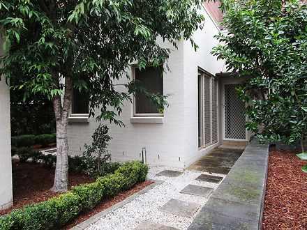 150 Hurstville Road, Oatley 2223, NSW Townhouse Photo