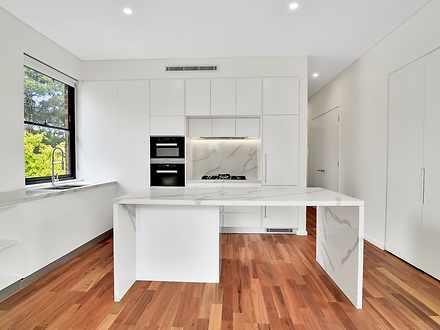 111/2-24 Mitchell Road, Alexandria 2015, NSW Apartment Photo