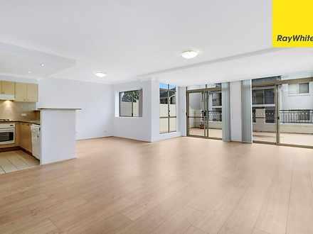 73/6-8 Nile Close, Marsfield 2122, NSW Apartment Photo