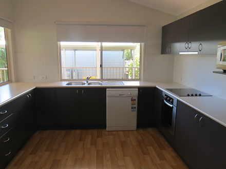 2/47 Gray Street, Emerald 4720, QLD House Photo