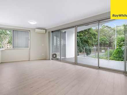 35/34 Albert Street, North Parramatta 2151, NSW House Photo
