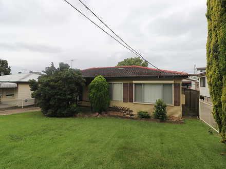 45 Ellam Drive, Seven Hills 2147, NSW House Photo