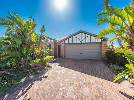 2/93 Cook Avenue, Hillarys 6025, WA Villa Photo