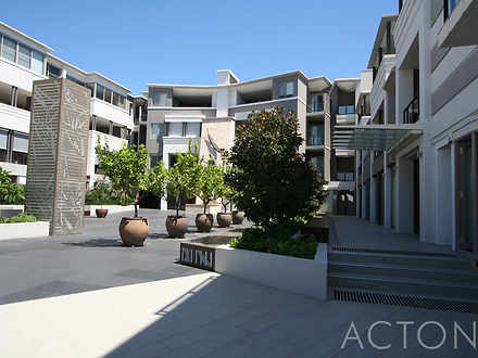 217/40 St Quentin Avenue, Claremont 6010, WA Apartment Photo