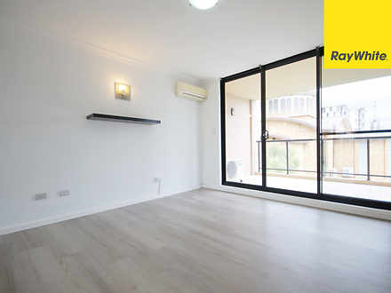 39/81 Church Street, Lidcombe 2141, NSW Apartment Photo