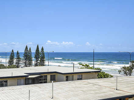 17/3303 Surfers Paradise Boulevard, Surfers Paradise 4217, QLD Apartment Photo