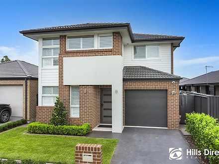 7 Sheila Street, Riverstone 2765, NSW House Photo