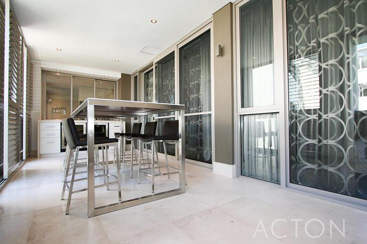 217/40 St Quentin Avenue, Claremont 6010, WA Apartment Photo
