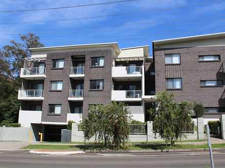 5/55 Hassall Street, Westmead 2145, NSW Apartment Photo