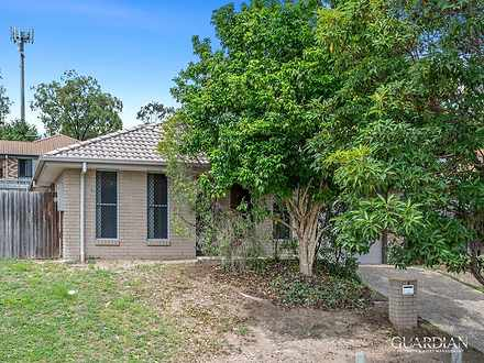 14 Flower Place, Richlands 4077, QLD House Photo