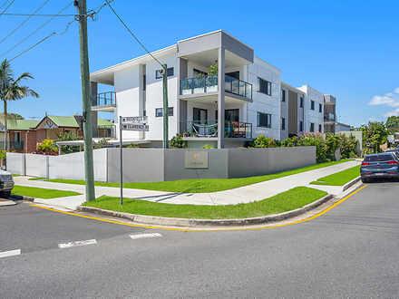 5/54 Brookfield Road, Kedron 4031, QLD Unit Photo