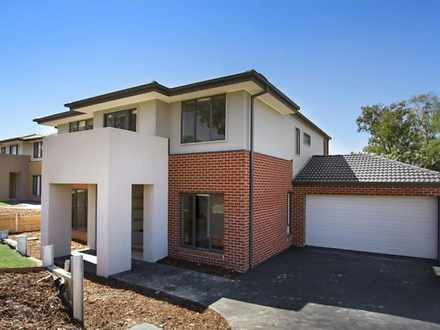 41 Collard Drive, Diamond Creek 3089, VIC House Photo