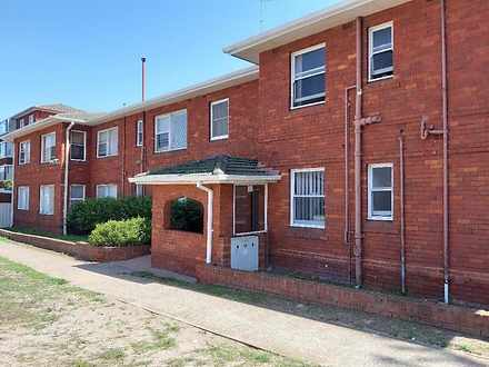 1/160 The Grand Parade, Monterey 2217, NSW Unit Photo